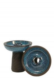Чаша Conceptic Bowl 3d для кальяна