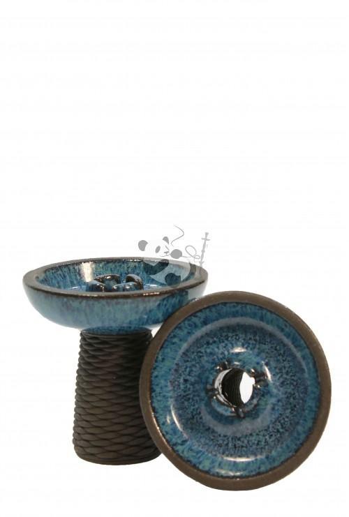 Кальянная чаша Conceptic Bowl 3d - Smokypanda