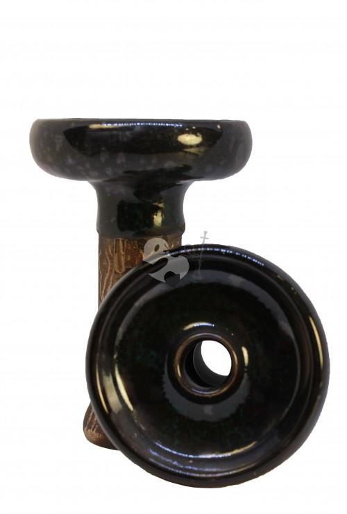 Кальянная чаша Лекс размер Л - Smokypanda
