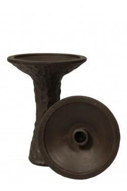 Чаша Smokelab Phunnel New для кальяна