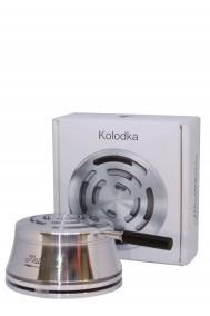 Kaloud Lotus Mattpear Колодка