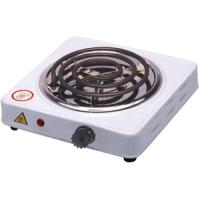 Спиральная плита для розжига угля для кальяна