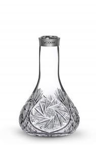 Колба для кальяна Wookah Vase Crystal Mill