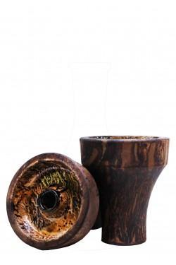 Чаша Solaris Phunel Deimos для кальяна