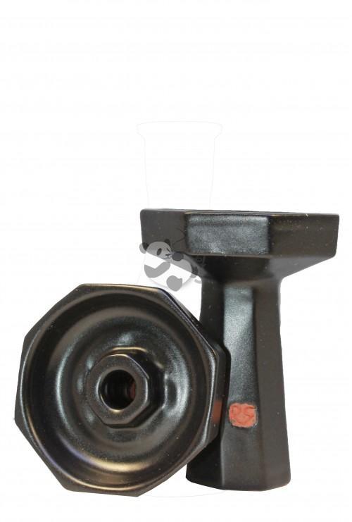 RS Bowls A8 — чаша для кальяна