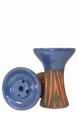 Чаша RS Bowls LE