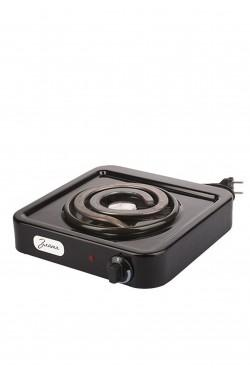 Плита для розжига угля Злата спиральная