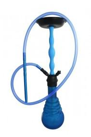 Hookah (Китай) 630 Blue