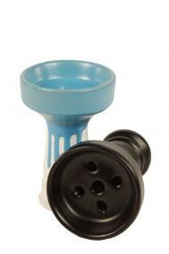 Чаша RS Bowls GS (Give me Smoke matt)