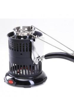 Плита для розжига Amy Deluxe Helix