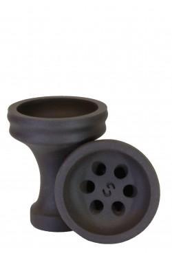 Чаша Conceptic Bowl для кальяна