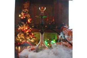 Лучший подарок на новый год!!