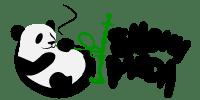Smokypanda — интернет-магазин кальянов и аксессуаров для своих