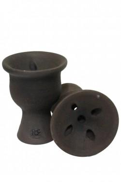 Чаша RS Bowls CL (Classic)