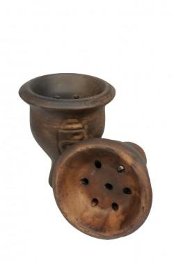 Чаша для кальяна Upg №2